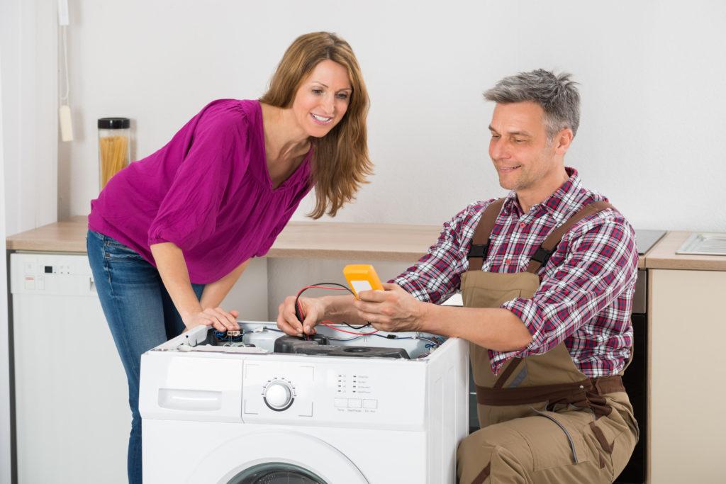 appliancerepairnorman.com